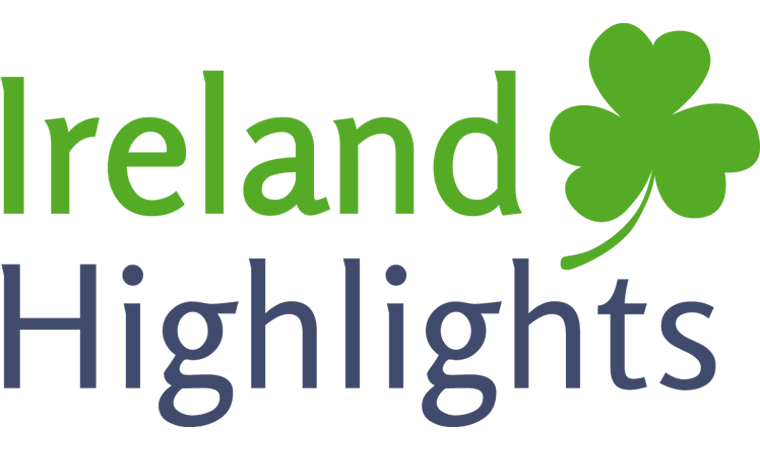 Ireland Highlights
