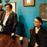 National Wax Museum - Dublin