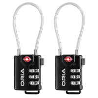 travel-cable-luggage-lock