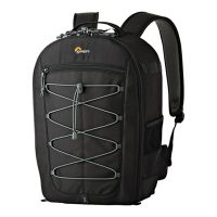 travel-camera-bag-300-aw