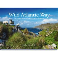 wild-atlantic-way-bildband-schnebelt