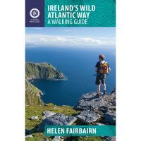 wild-atlantic-way-walking-guide
